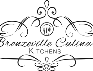 Logo - Bronzeville Culinary Kitchens