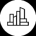 InUrban Strategies Logo