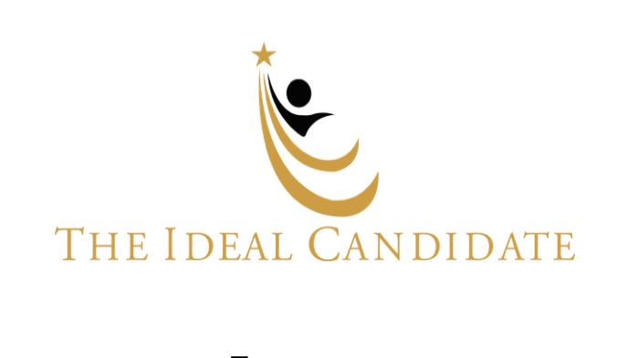 InUrban Ventures Logo